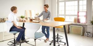 table-haute-réunion