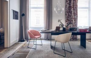 tendance-mobilier-bureau-2021