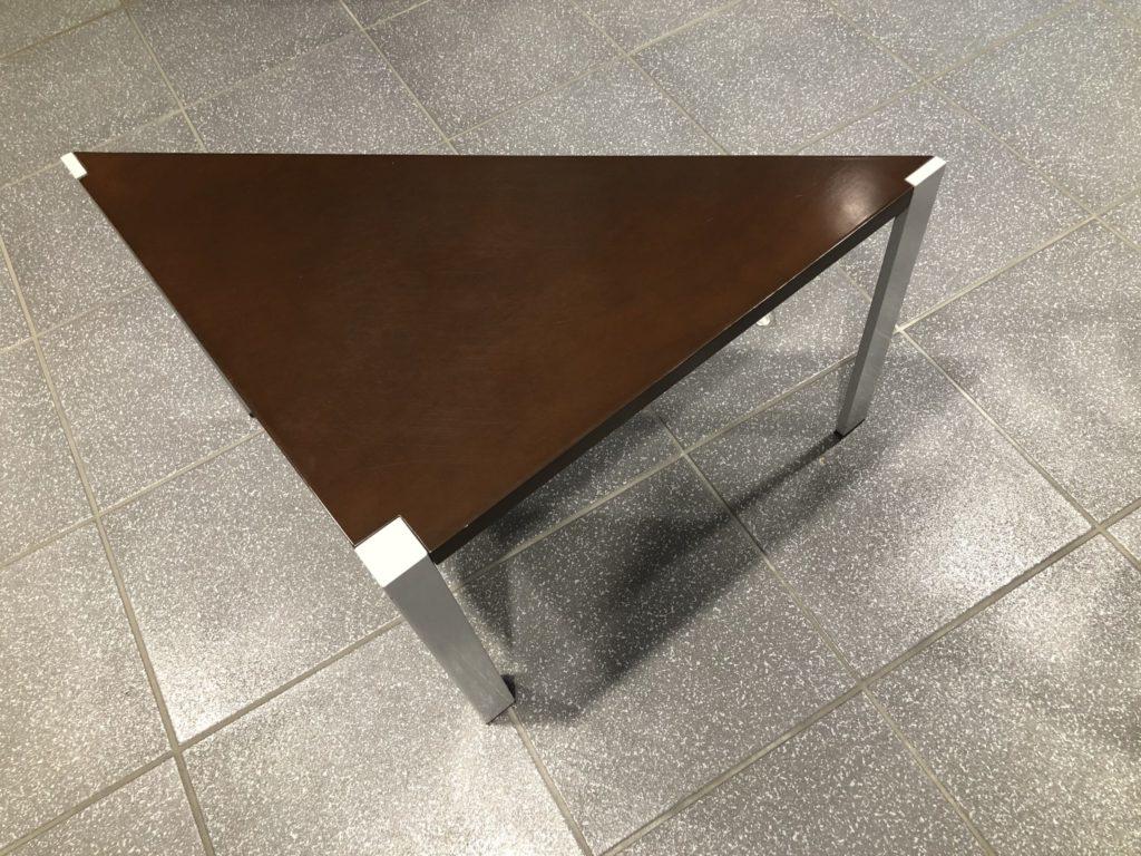 Table basse Quarter