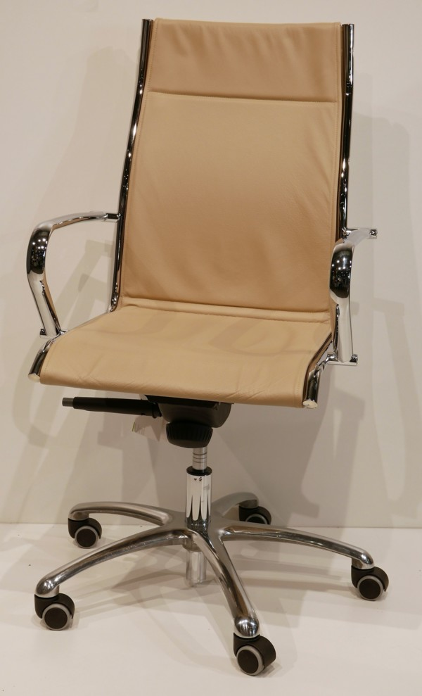 Fauteuil Jolly Tap