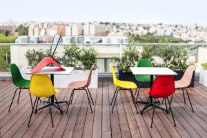 mobilier-outdoor